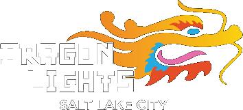 DRAGON LIGHTS – Illuminating the Fairpark – March 23rd – May 6th @ Utah State Fairpark